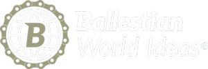 Ballestian World Ideas